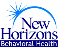 New Horizons Behavioral Health